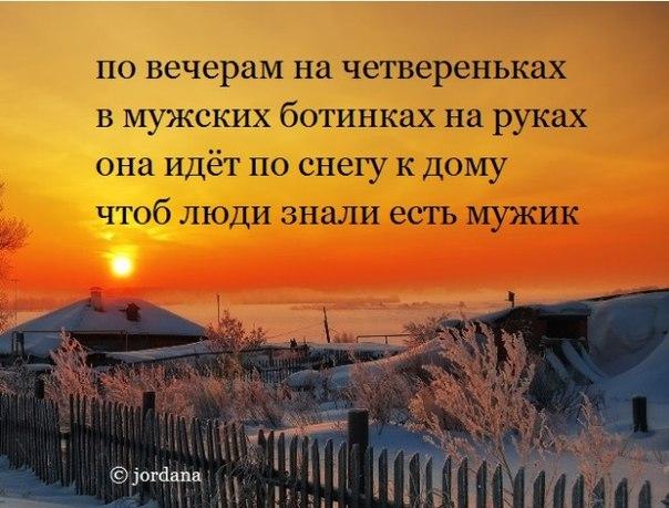 http://cs622531.vk.me/v622531163/1d1a0/SxV5ZeKx3vU.jpg