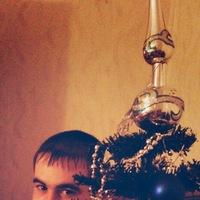 Evgeny Pitsik