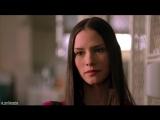 Недетское кино / Not Another Teen Movie (2001). США. Комедия