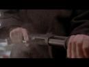 Трудная мишень  Hard Target (1993). США. Боевик, триллер