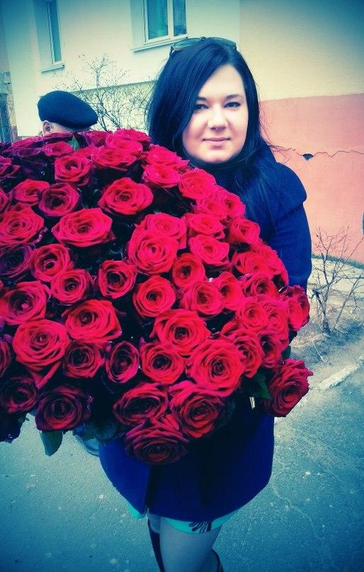 Екатерина Мусик | Минск