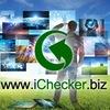 Проверка индексации страниц в поисковых системах