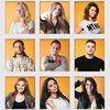Академия Танцев RISE - танцы в Калининграде