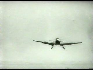Последний рейс «Альбатроса» - 3 серия