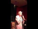 Joe Clay VLV 16 Pre-Party Concert Doggone it