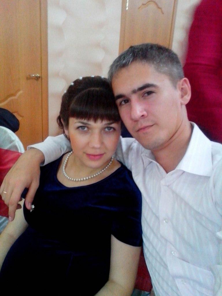 Ильдар Гилазов, Казань - фото №1