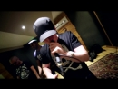 10VERS - Au Feeling (ft. WIRA, GRAINDSABLE, NEKA) [Prod׃ TOXINE]