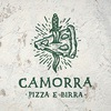 Camorra Pizza e Birra
