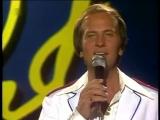 Pat Boone - Medley 1981 (Low)