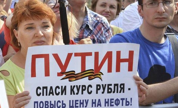 Зона свободной торговли с Украиной заработает через год, - посол Канады - Цензор.НЕТ 3583