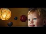 Космос: Пространство и время