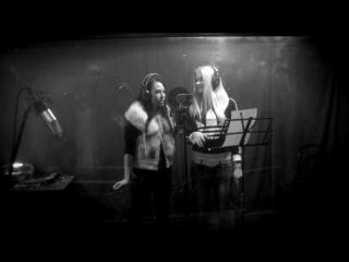 M$ PuP$ ft. Alina - СОВСЕМ СКОРО! Ждите!