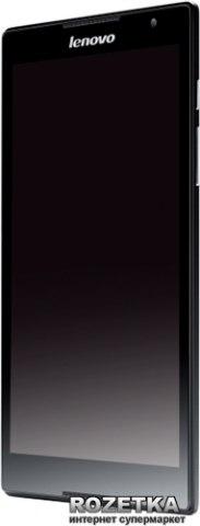 Lenovo S8 50F 16GB