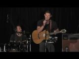 Jensen Ackles sings Lynyrd Skynyrds