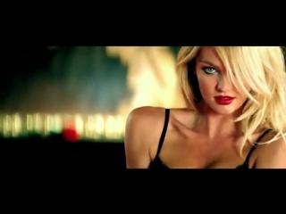 _Taio_Cruz_feat_Pitbull_-_There_She_Goes_with_Victoria039s_Secret_