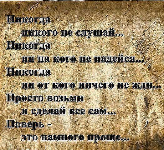 http://cs622531.vk.me/v622531493/3fa06/-9oIS-WU9Mk.jpg
