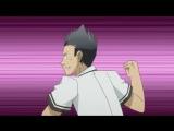 [AniDub] Baka to Test to Shoukanjuu: Matsuri OVA | Дурни, Тесты, Аватары: Летний фестиваль OVA [01] [OSLIKt]