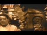 Bahamadia - 3 The Hard Way (feat. K-Swift &amp Mecca Starr)