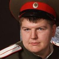 Дмитрий Краснояров