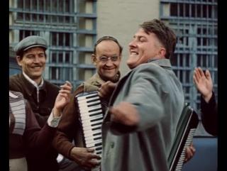 | ☭☭☭ Советский фильм | Место встречи изменить нельзя | 3 серия | 1979 |