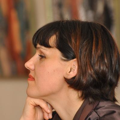 Лариса Филиппова