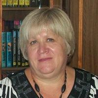 Настена Жуковская