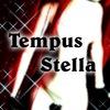 Tempus Stella OOAK by Alexandra Kotofeeva