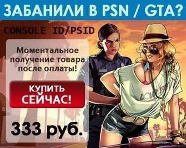 PIGxNFbhwhg.jpg