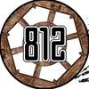 812 TEAM