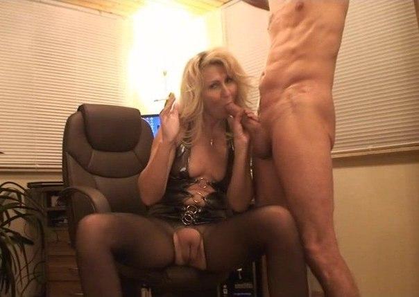 sexy video i hot e post adresse