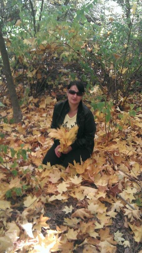 Marina, 35, Mohyliv-Podilskyi