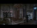 Великий Гэтсби The Great Gatsby 2013 HD