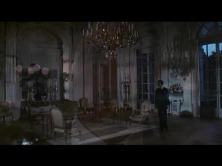 Великий Гэтсби   The Great Gatsby (2013) HD