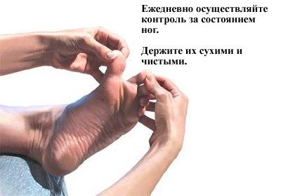 http://cs622531.vk.me/v622531888/40fcd/miMUqv_kz4g.jpg