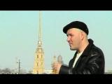 Группа Пятилетка - Дубль раз (2006)