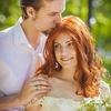 Фотограф на свадьбу Москва I Свадебный фотограф