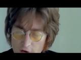 John Lennon — «Imagine» в цвете. Джон Леннон — Представь себе