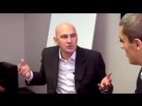 Почему двоечники управляют отличниками - Радислав Гандапас