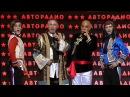 Dschinghis Khan Moskau Live Discoteka 80 Moscow 2011 FullHD