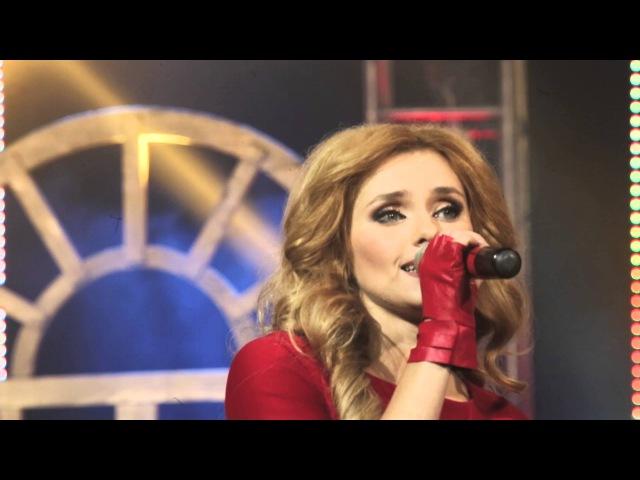 Ірина Федишин - ювілейний концерт Україна Колядує1 част. ( запршуємо нове шоу 21СІЧНЯ 2018 КИЇВ)
