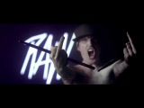 The Bloody Beetroots feat Tommy Lee