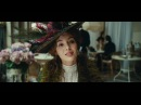 Adele Blanc-Sec - Bande-annonce