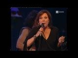 VAYA CON DIOS - Nah Neh Nah. Live concert (HD)