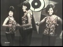 Marvelettes - Please Mr. Postman (1965) HD 0815007