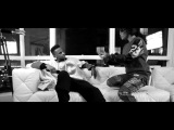 Fabolous ft Jeremih - Thim Slick