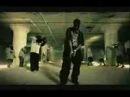 Young Buck, TI, The Game, & Ludacris - Stomp