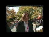 Arcade Fire - Rebellion (Lies) (Official Video)