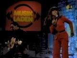 Ike &amp Tina Turner - Nutbush City Limits 1973 (Full Video)