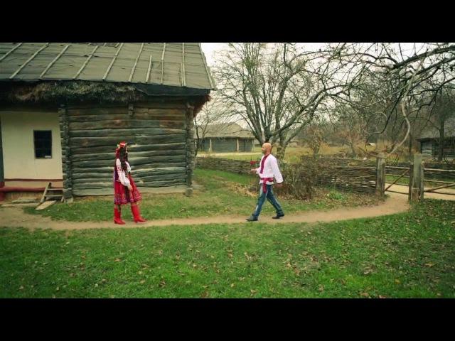 Aria Marsel - Червона Рута