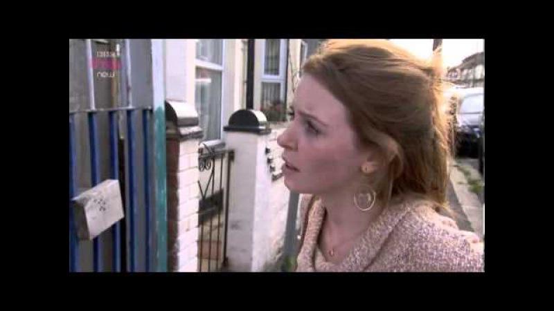 My Hometown Fanatics Stacey Dooley Investigates (Muslim Extremists - EDL - Luton)